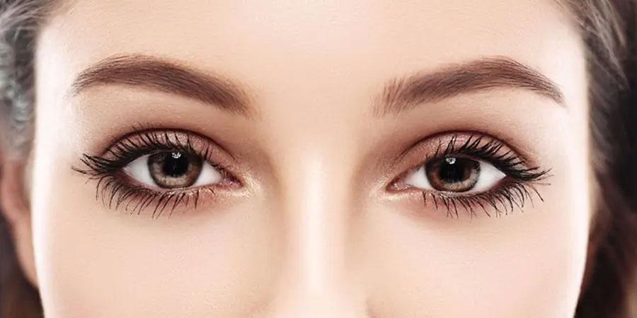 Almond Eye Aesthetics