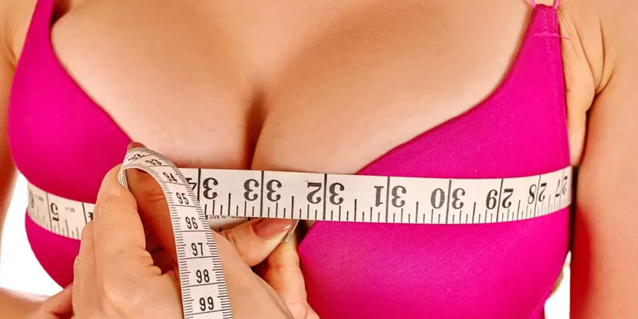 BREAST REDUCTION WITH MAYCLINIK