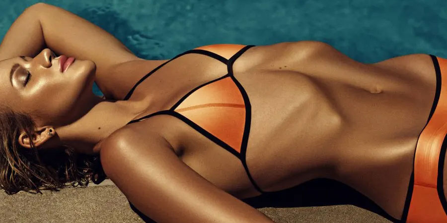 ARE YOU A CANDIDATE FOR BODY CONTOURING?