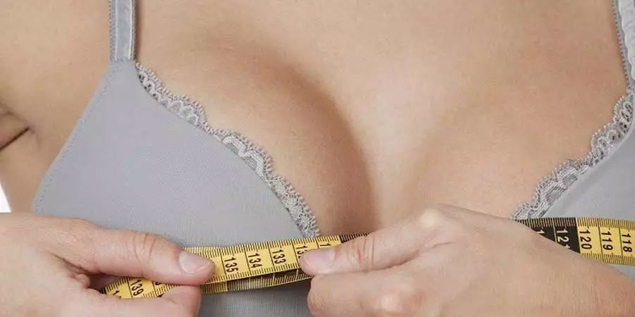 IS AGE IMPORTANT FOR BREAST LIFT
