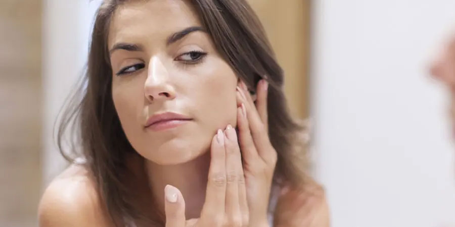 SKIN CARE: BRACING THE COLD