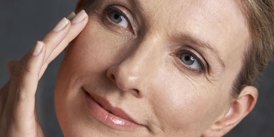 WOULD I LOOK LIKE MYSELF AFTER A FACELIFT?