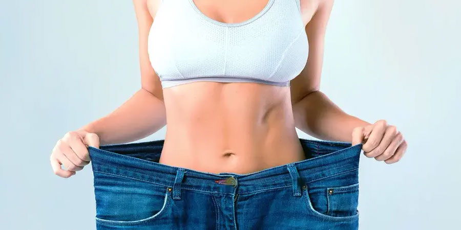 GASTRIC SLEEVE OR GASTRIC BYPASS: WHICH ONE IS THE BEST FOR YOU?