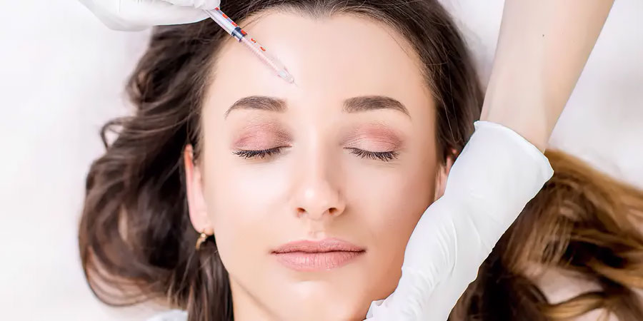 HOW CAN COSMETIC SURGERY BETTER YOUR LIFE?