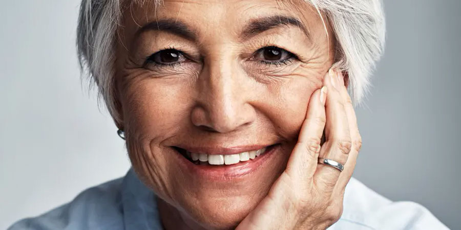 POPULAR SURGERIES FOR YOUR 50S AND BEYOND