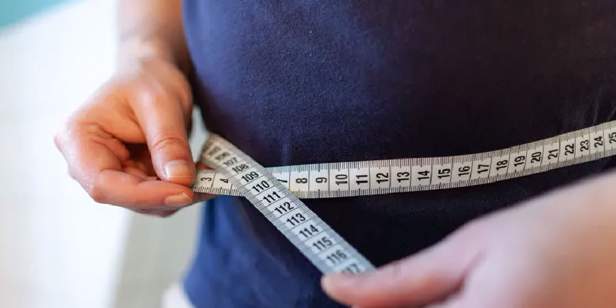 LIFE AFTER WEIGHT LOSS SURGERY IN TURKEY