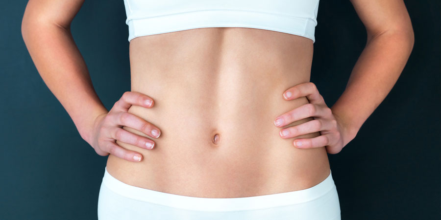 7 FACTS ABOUT TUMMY TUCK