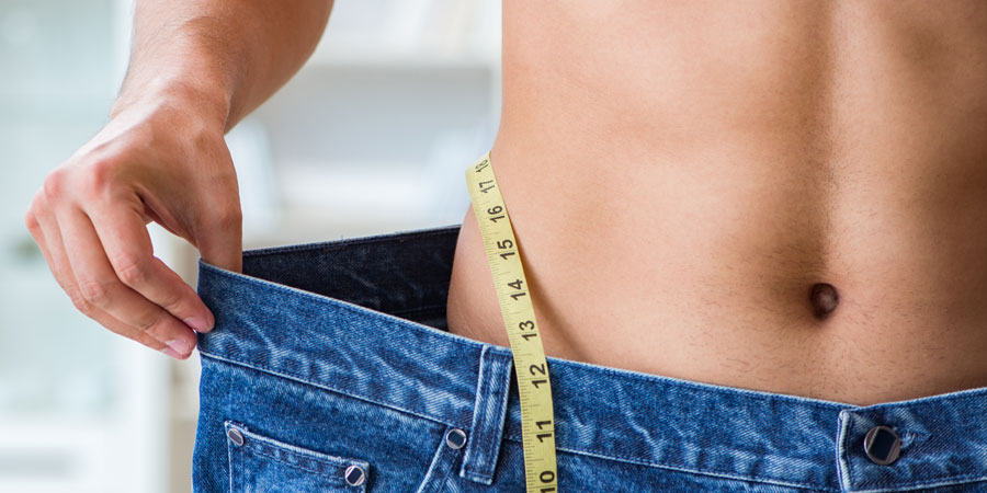 BARIATRIC SURGERY OR EXERCISE; WHICH ONE IS BETTER?
